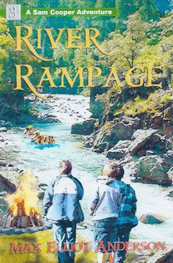 River Rampage