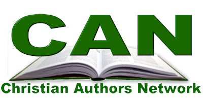 Christian Authors Network